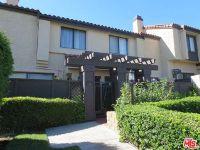 Home for sale: 529 S. Almansor St., Alhambra, CA 91801