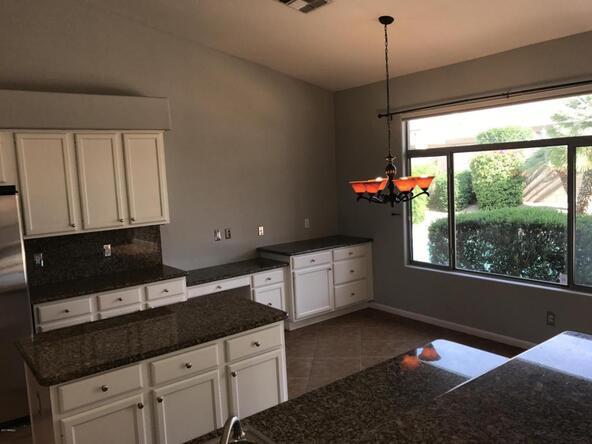 6504 E. Nisbet Rd., Scottsdale, AZ 85254 Photo 8