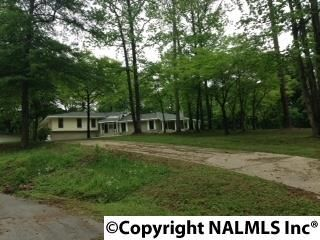 465 Lakewood Rd., Rainbow City, AL 35906 Photo 3