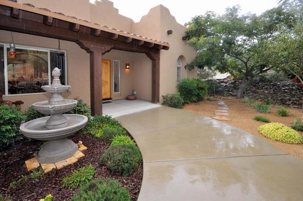1030 Quicksilver Dr., Prescott, AZ 86303 Photo 4