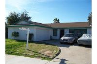 Home for sale: 1612 Larwood Rd., Lemon Grove, CA 91945