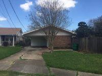 Home for sale: 5241 Utica St., Metairie, LA 70006