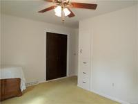 Home for sale: 58161 8 Mile Rd., Northville, MI 48167