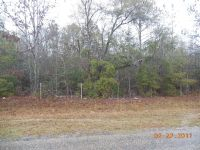 Home for sale: 000 Isle Of Hope Rd., Uvalda, GA 30473