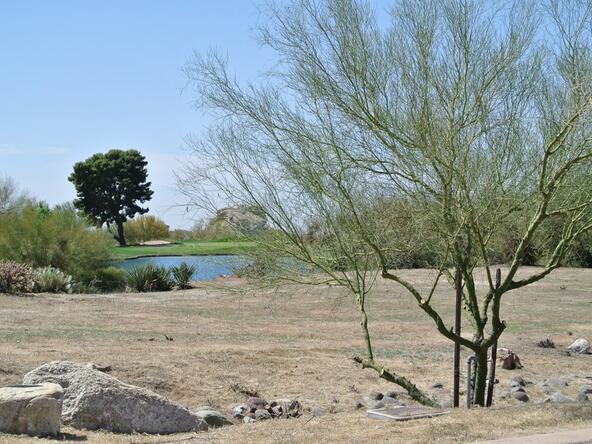 4011 E. la Ultima Piedra, Carefree, AZ 85377 Photo 5