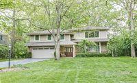 Home for sale: 50 Cedar Ln., Lincolnshire, IL 60069