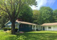 Home for sale: 9793 Sisson Hwy., Eden, NY 14057
