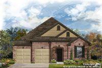 Home for sale: 26034 Florencia Villa, San Antonio, TX 78015