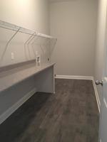 Home for sale: 2904 Stuyvesant Ln. Lot 17, Murfreesboro, TN 37128