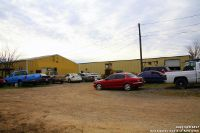 Home for sale: 954 E. Chavaneaux Rd., San Antonio, TX 78221