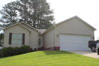 Home for sale: 190 Riviera Dr., Winfield, AL 35594