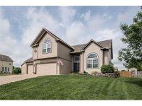 Home for sale: 4344 N. 121st Terrace, Kansas City, KS 66109