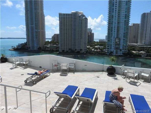 335 South Biscayne Blvd., Miami, FL 33131 Photo 14