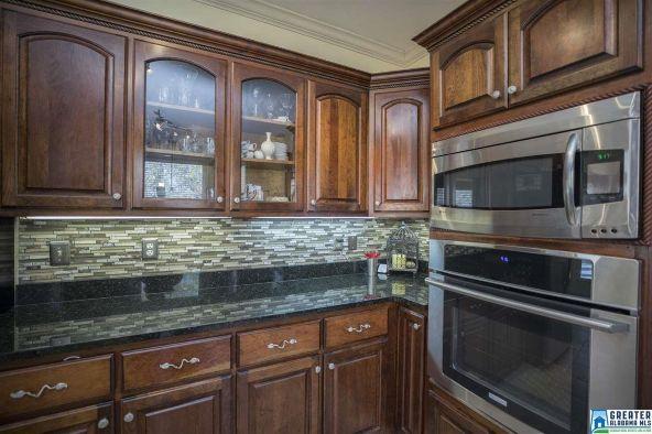 5797 Lake Cyrus Blvd., Hoover, AL 35244 Photo 20