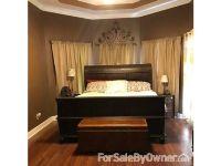 Home for sale: 44 Sleepy Fawn Park, Columbus, MS 39702