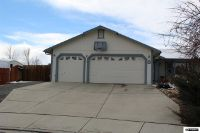 Home for sale: 82 Gadwall Ct., Sparks, NV 89441