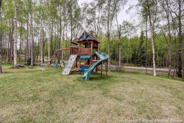 6751 Lauden Cir., Anchorage, AK 99502 Photo 100