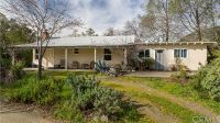 Home for sale: 4106 Lake County, Calistoga, CA 94515