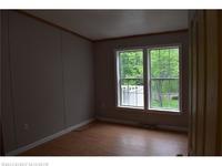 Home for sale: 444 Vassalboro Rd., China, ME 04358