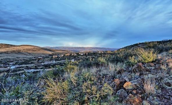 874 Bonanza Trail, Prescott, AZ 86301 Photo 5