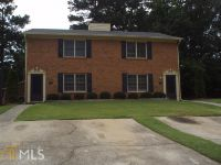 Home for sale: 411 Downing, Lawrenceville, GA 30046