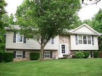 Home for sale: 22385 Buena Vista Rd., Rockbridge, OH 43149