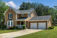 Home for sale: 6865 Oswego Trl, Riverdale, GA 30296