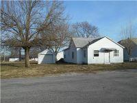 Home for sale: 403 N. Elizabeth St., Corder, MO 64021