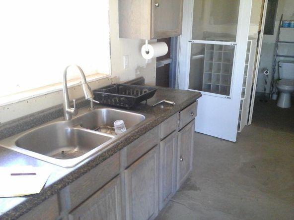 47683 N. Deadwood Rd., Seligman, AZ 86337 Photo 9