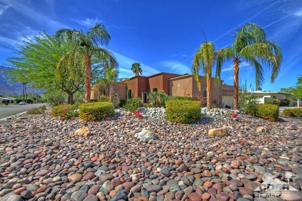2775 North Farrell Dr., Palm Springs, CA 92262 Photo 45