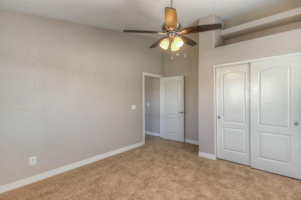 1624 N. 125th Ln., Avondale, AZ 85392 Photo 30