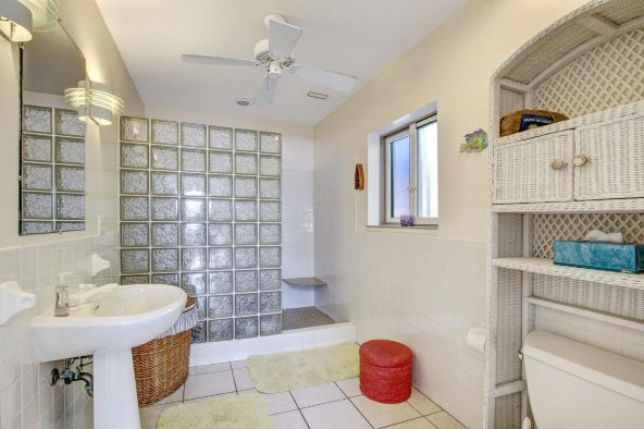 15620 Old State Rd. 4a, Sugarloaf Key, FL 33042 Photo 8
