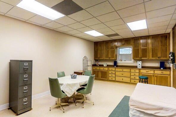 149 Lakemont Dr., Dadeville, AL 36853 Photo 90