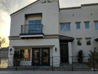 Home for sale: 3067 N. 33rd Pl., Phoenix, AZ 85018