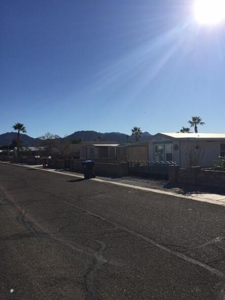 13624 47 St., Yuma, AZ 85367 Photo 6