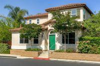 Home for sale: 12260 Amaryllis, Yucaipa, CA 92399