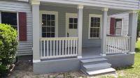Home for sale: 12750 N.W. Hoecake Rd., Bristol, FL 32321