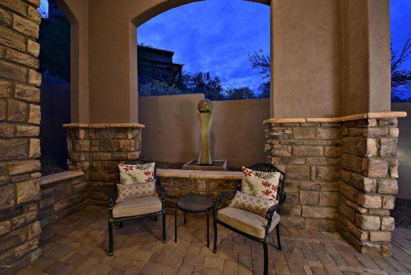 9438 N. Fireridge Trail, Fountain Hills, AZ 85268 Photo 16