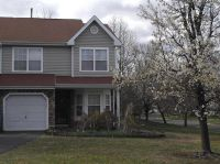 Home for sale: 20 Beagle Pl., Tinton Falls, NJ 07753