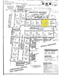 Home for sale: 740 Cobblestone Ln., Garner, IA 50438