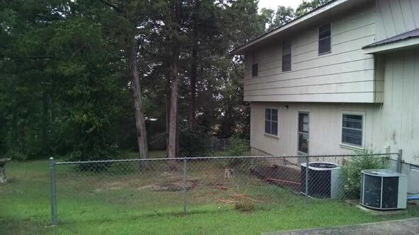 413 Valley Ave., Berryville, AR 72616 Photo 22