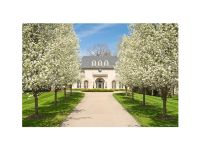 Home for sale: 875 Ridgewood Rd., Bloomfield Hills, MI 48304