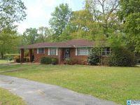 Home for sale: 35184 Hwy. 280, Sylacauga, AL 35150