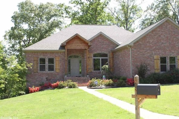 18 Windsong Bay Dr., Hot Springs, AR 71901 Photo 22
