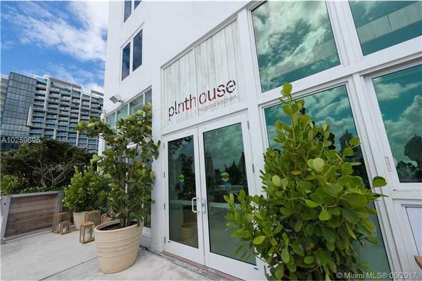 2301 Collins Ave. # 822, Miami Beach, FL 33139 Photo 15
