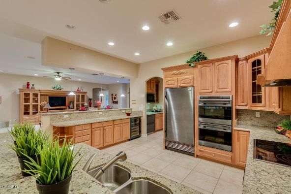 2439 E. Stephens Rd., Gilbert, AZ 85296 Photo 11