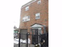 Home for sale: 1551 Radcliff Avenue, Bronx, NY 10462