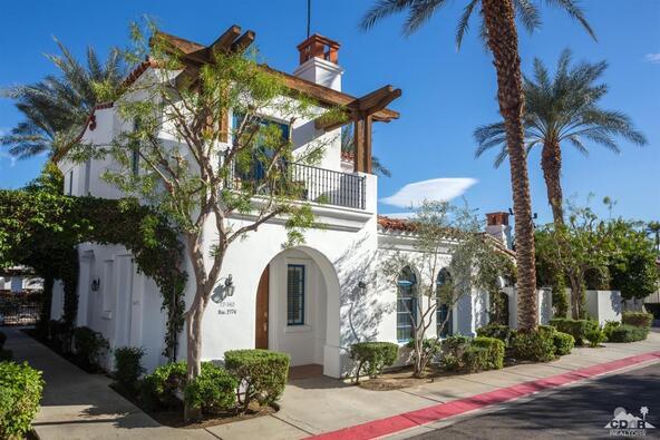 77140 Vista Flora, La Quinta, CA 92253 Photo 35