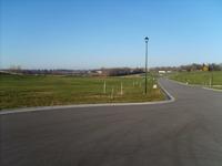 Home for sale: 400 Prairie Cir., Ashby, MN 56309