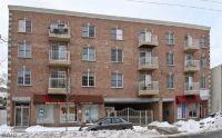 Home for sale: 411-419 Chestnut St., Newark, NJ 07105